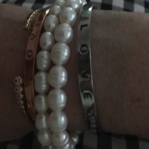 Shoshana22 added a photo of their purchase