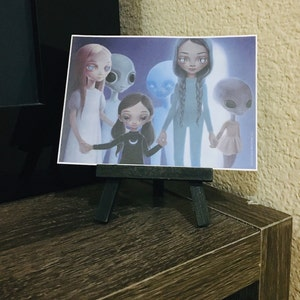 Ronni Nika added a photo of their purchase