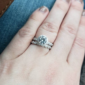 cynthiastockhill added a photo of their purchase