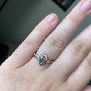 Kelsi Frassica added a photo of their purchase