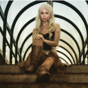 Daenerys would have been the best option for the smallfolk