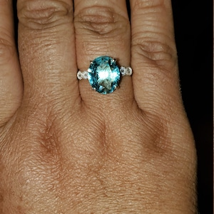virginia fulmer added a photo of their purchase