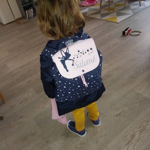 Elodie added a photo of their purchase