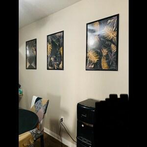 Adriana Dawson added a photo of their purchase