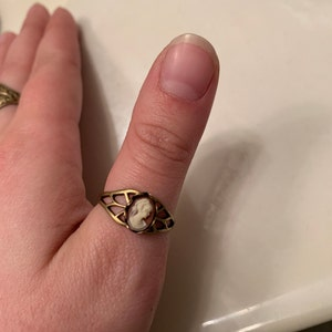 Emily Gnida added a photo of their purchase