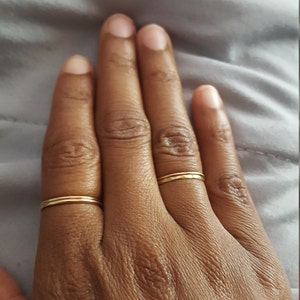 Geneva McDaniels added a photo of their purchase