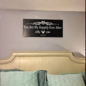 Sally Neiman added a photo of their purchase