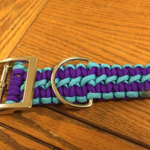 Buyer photo erikaziegler1493, who reviewed this item with the Etsy app for iPhone.