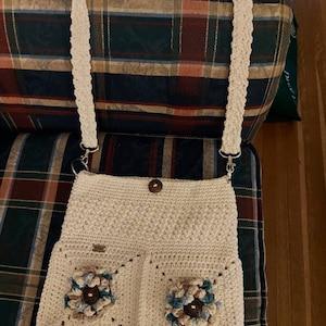 Karen Wagenaar added a photo of their purchase