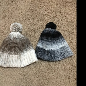Shelley S added a photo of their purchase