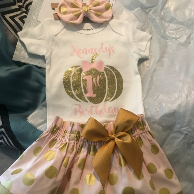 Tiffany Sheppard added a photo of their purchase