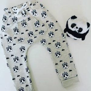 2ed0dc451 Harem pants pattern, baby harem pants sewing pattern, pdf, baby sewing  pattern, toddler sewing patterns, boy sewing patterns, baby pants pdf