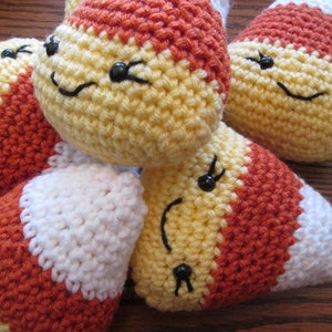 Crochetandmore added a photo of their purchase