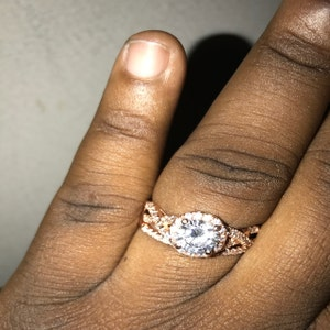 Africa Jones added a photo of their purchase