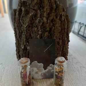 Eva Evita added a photo of their purchase