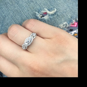 Lorelei Wismer added a photo of their purchase
