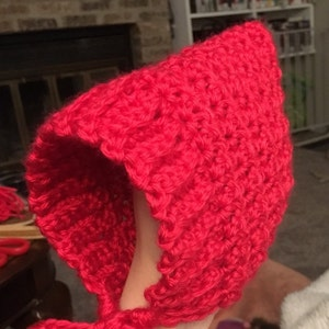 Buyer photo Jackie Fleischer, who reviewed this item with the Etsy app for iPhone.