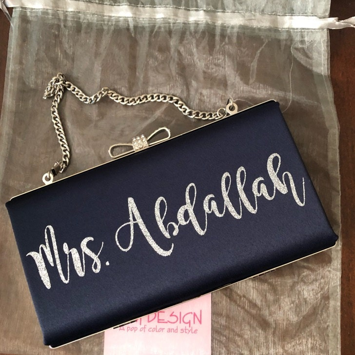 PriscillaDesigns added a photo of their purchase
