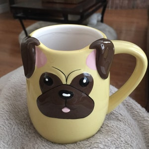 Deborah Marchand added a photo of their purchase
