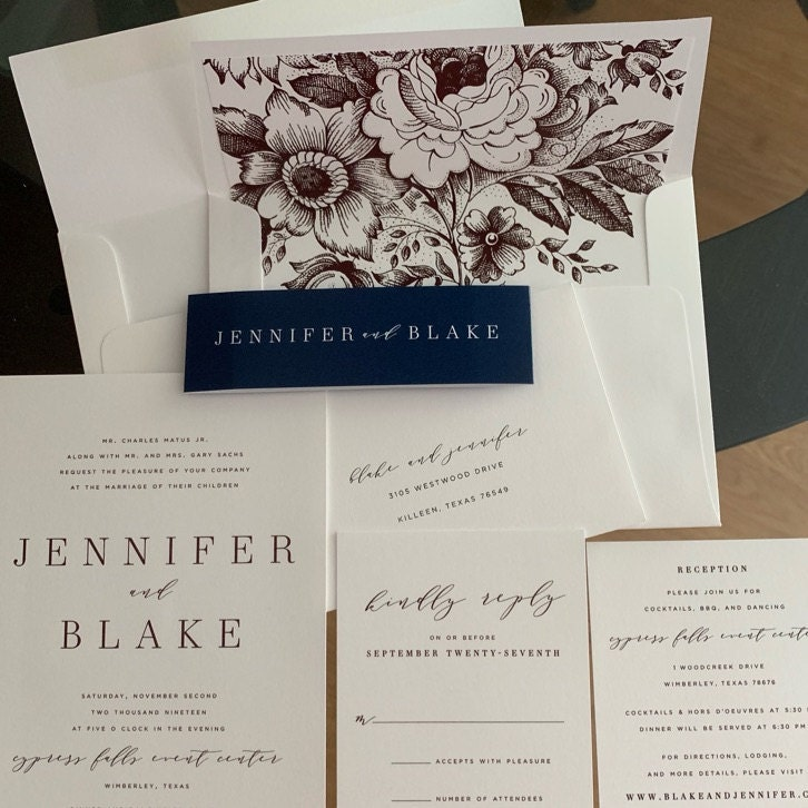 Jennifer Sachs added a photo of their purchase