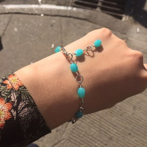 aileen3721 added a photo of their purchase
