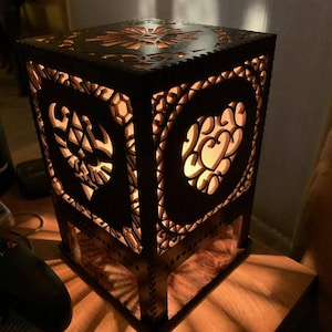 Cheryl Rothlisberger added a photo of their purchase