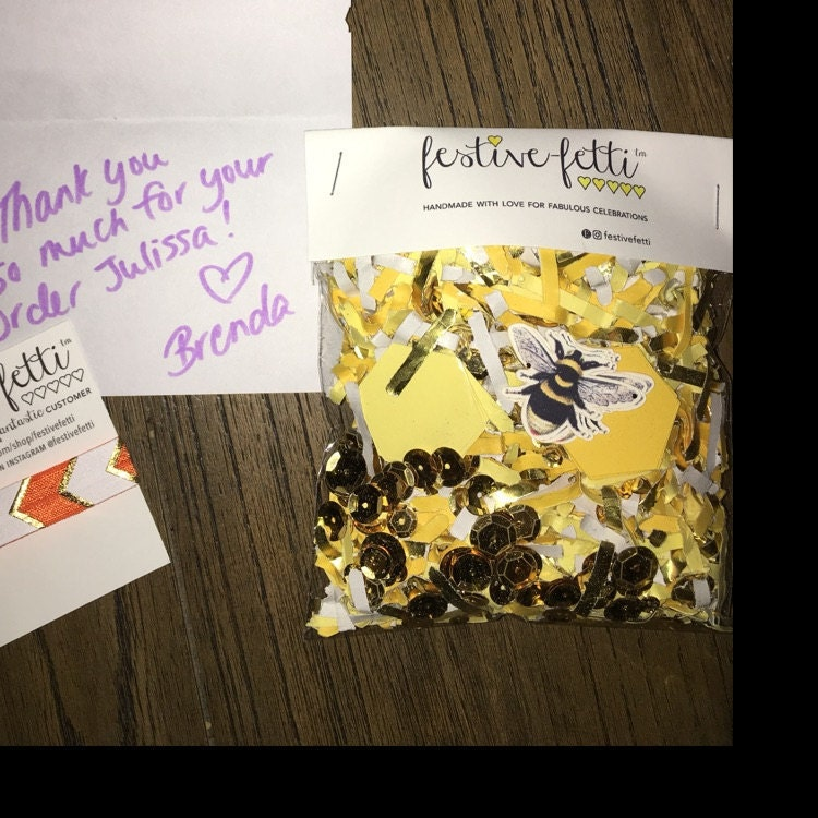 Julie Martinez added a photo of their purchase