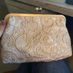 Cara Radke added a photo of their purchase