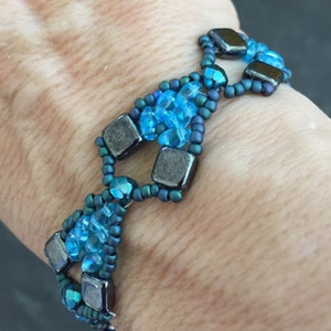 Marcia Resnik Lome added a photo of their purchase