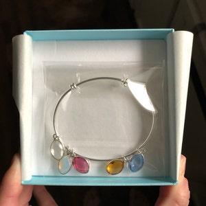 Megan Lamattina added a photo of their purchase