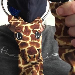 Bridget Rafferty added a photo of their purchase