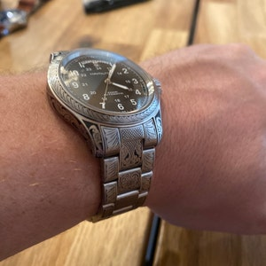 Sean Kelly added a photo of their purchase