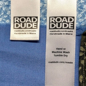 Road added a photo of their purchase