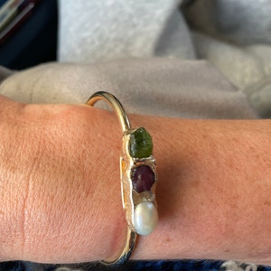 Celeste Curnick added a photo of their purchase