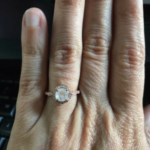 coradavidson added a photo of their purchase