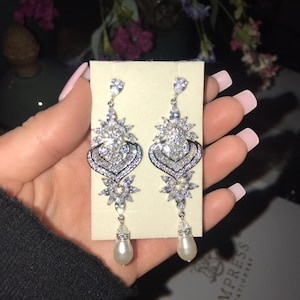 Madeline Ward added a photo of their purchase