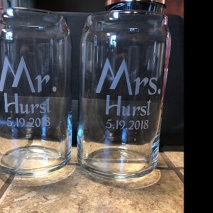 tamrpowell558 added a photo of their purchase