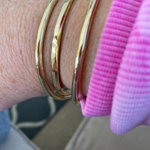 Heather Hill added a photo of their purchase