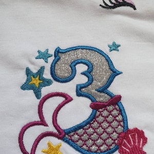 SweetPea Sewing added a photo of their purchase