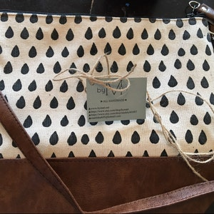 fiveknotsshop added a photo of their purchase