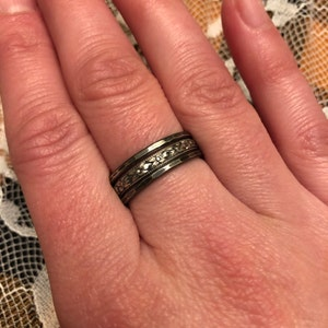 Erin Reed added a photo of their purchase