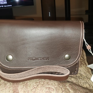 david garcia added a photo of their purchase