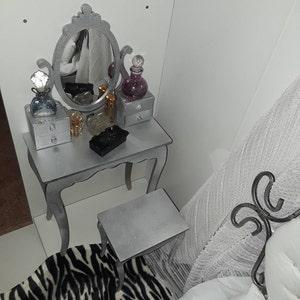 Kohaku Creations added a photo of their purchase