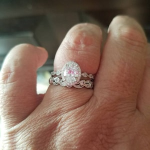 June Hearn added a photo of their purchase