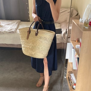 Kate Villegas added a photo of their purchase