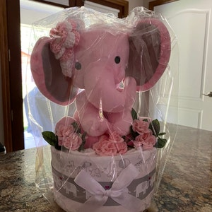 Mary Beth Sapienza added a photo of their purchase