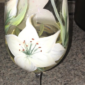 Mireille Proulx added a photo of their purchase
