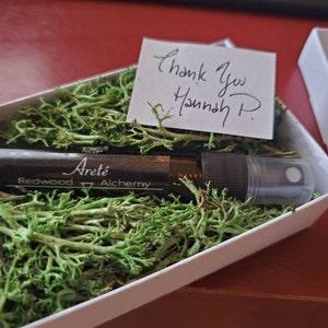 Hannah Pennington added a photo of their purchase