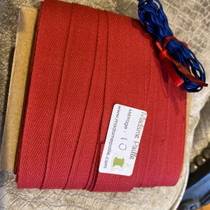 Acupoftea F. added a photo of their purchase