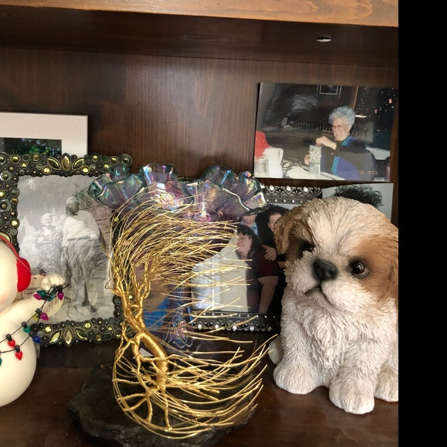 Judy French added a photo of their purchase